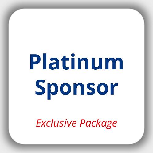 Platinum Sponsor SportAM