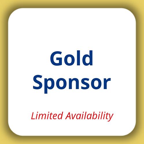 Gold Sponsor SportAM