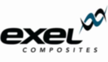 preview-exel-composites-NzY1MA%3D%3D_edi