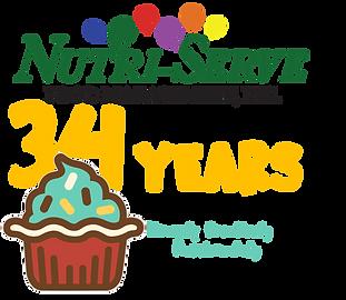 NSFM 34th anniversary image 2.png