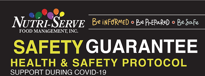 1597673483224__Covid safety guarantee.pn