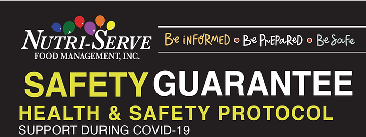 1597673483224__Covid safety guarantee.pn