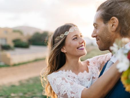 My 7 Relationship Secrets to Make it Work