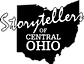 Storytellers of Central Ohio