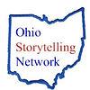Ohio Storytelling Network
