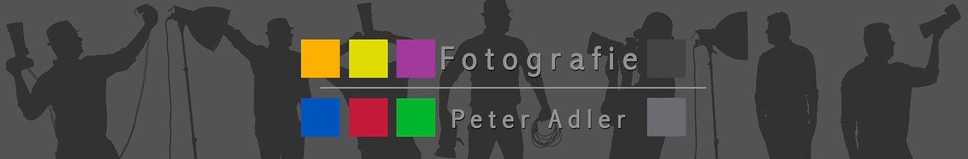 ADLERFOTOGRAFIE.jpg