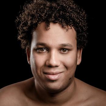 www.adlerfotografie.nl2021-7.jpg