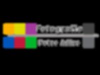 Logo adlerfotografie kopie.png