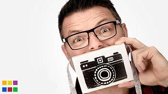 www.adlerfotografie.nl _-3.jpg