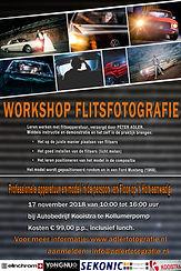 workshop 2018 kopie.jpg