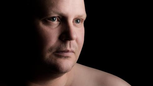 www.adlerfotografie.nl _.jpg