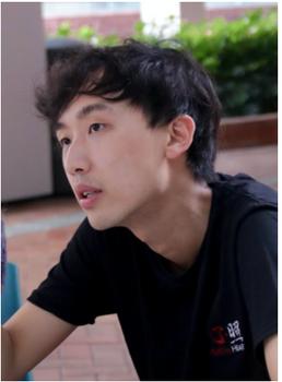 Dixon Cheng