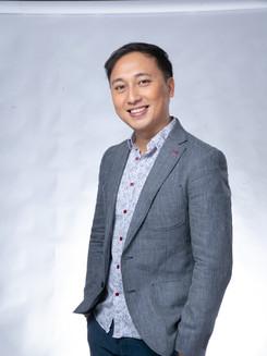 Ricci Wong