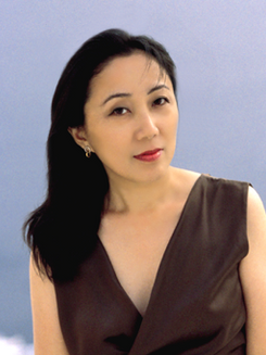 Dr. Ying Ying Liu