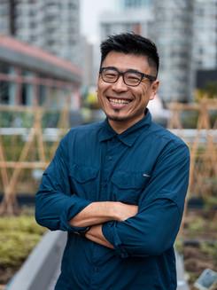 Andrew Chui