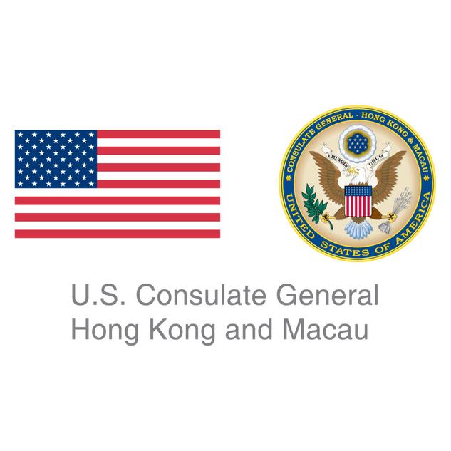 U.S. Consulate General