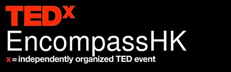 TEDxEncompassHK7.png