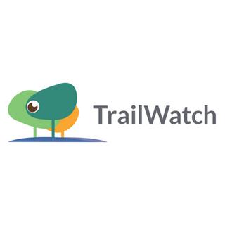 TrailWatch
