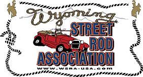 WSRA-logo.jpg