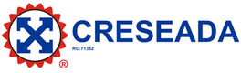 Creseada logo