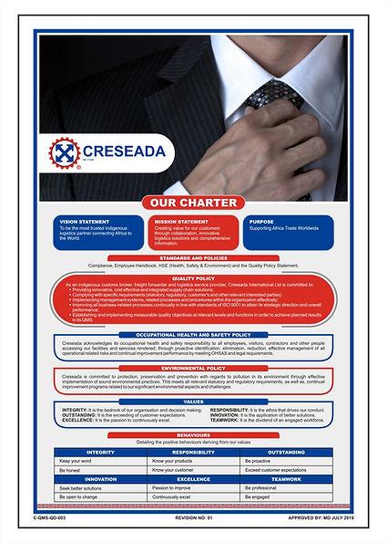 Charter_WIP.jpg