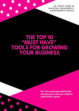 The_top_10_Must_have_tools_for_new_coach