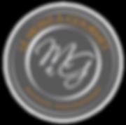 le_mont_a_gourmet_logo.png