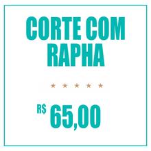 CORTE COM RAPHA.png