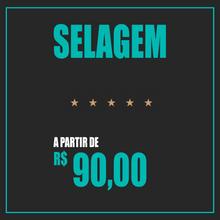 SELAGEM.png