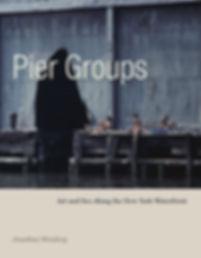 pier_groups.jpg