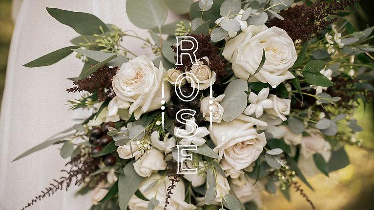 bannerflowerrose.jpg