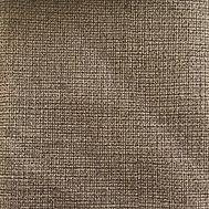 Linen Velvet Latte.jpg
