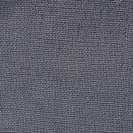 Linen Velvet Smoke.jpg