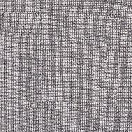 Linen Velvet Grey.jpg