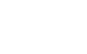 E-motion Logo. white.png