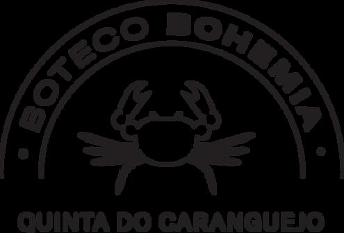 Boteco Bohemia.png