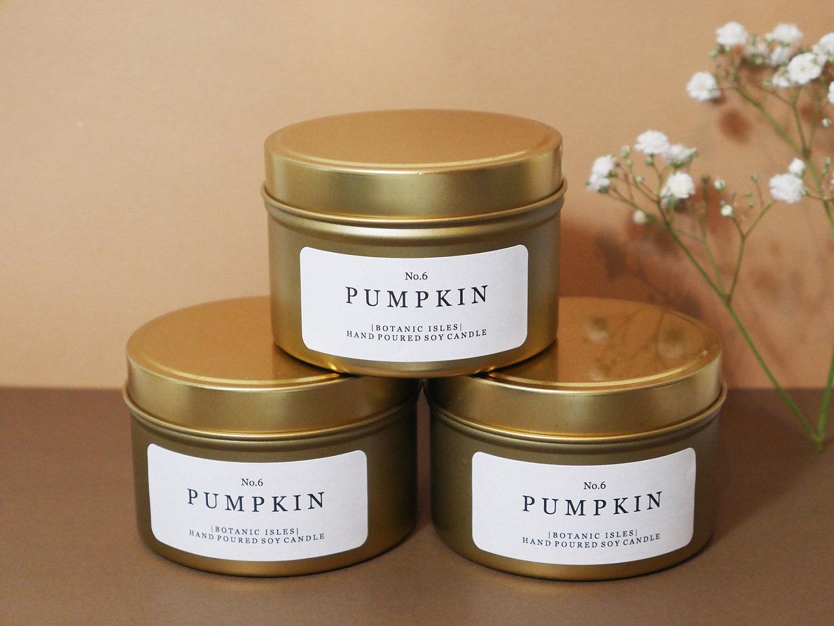 pumpkin tin set .jpg