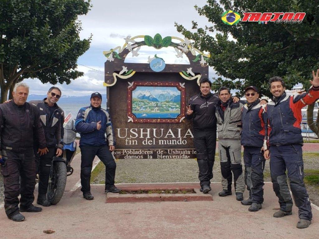 TOUR USHUAIA.009