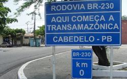 FOTOS SLIDER TOUR TRANSAMAZONICA.011