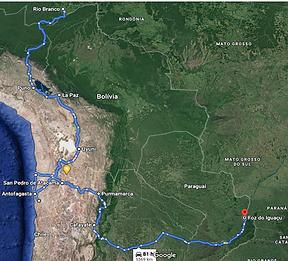 MAPA TOUR UYUNI : ATACAMA.png