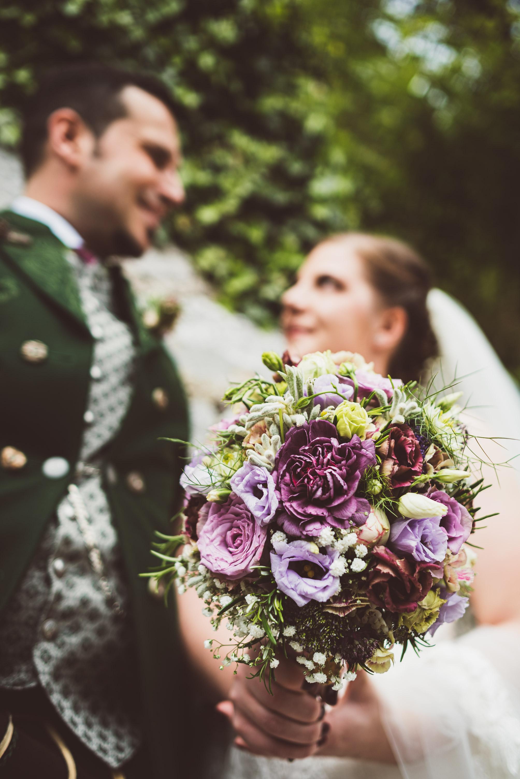 Hochzeit_SuG_122743_0550