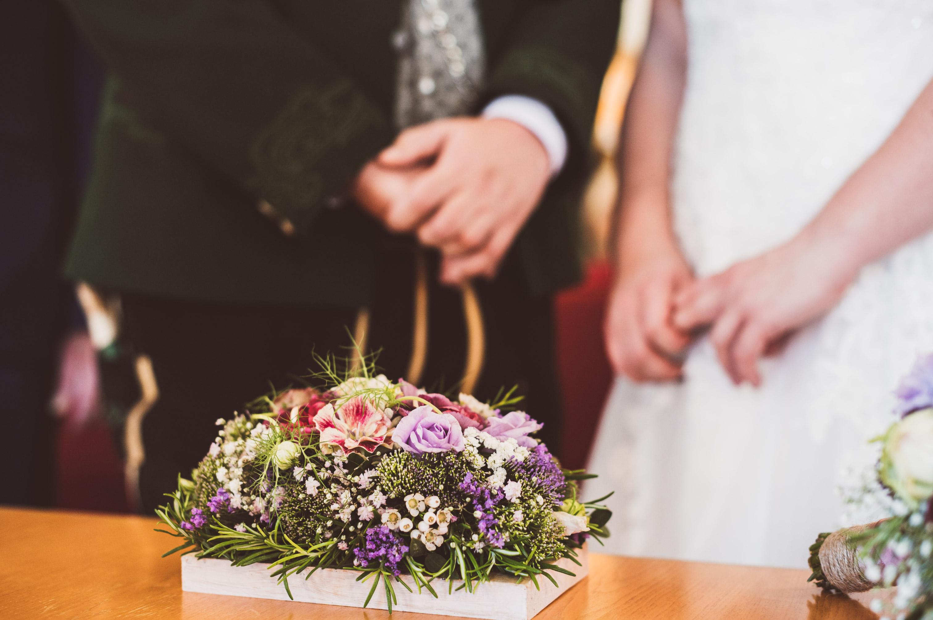 Hochzeit_SuG_134613_1194