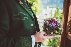 Hochzeit_SuG_105747_0119