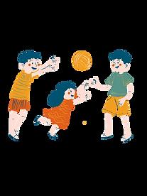 enfant joue.png