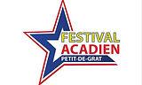logo Festival_0.jpg