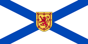 NouvelleEcosse.png