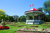 Jardins_Publics_de_Halifax_Photo.jpg