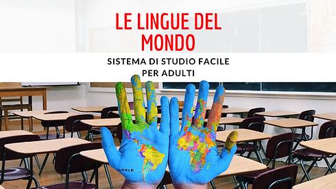 Le lingue imparate facili Day.png