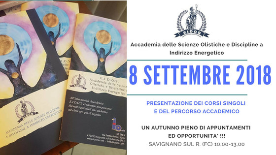 open-day-eidos-8-settembre-2018.jpg