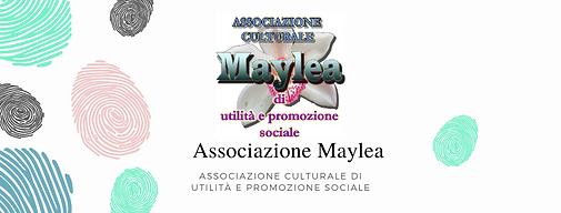 Associazione Maylea.png